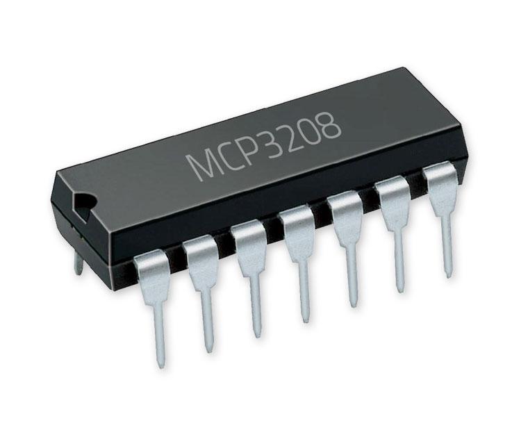 mcp3208