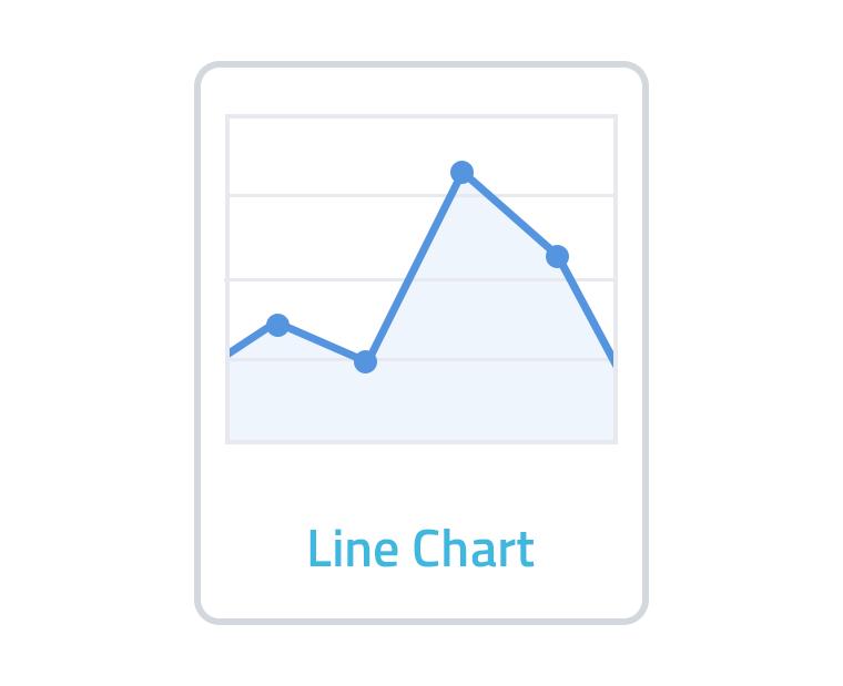 line_chart_widget