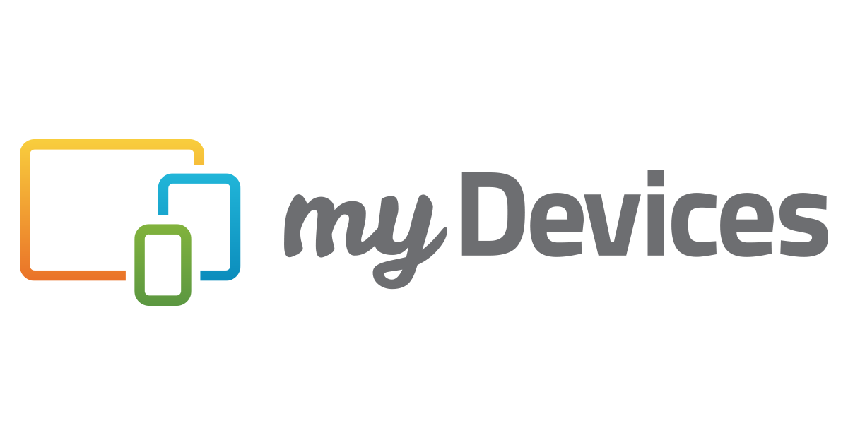 myDevices.com
