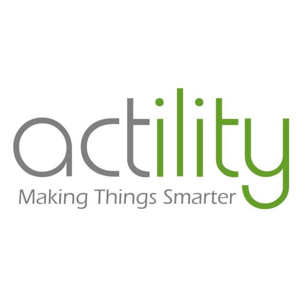 supported_hw_actility
